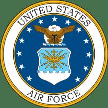 usAirForce_logo.png