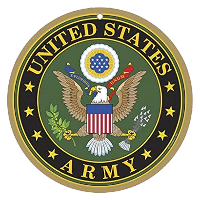 usArmy_logo2.png