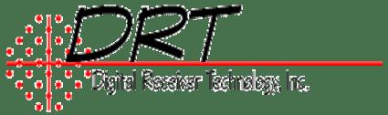 DRT_logo.png