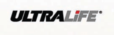 ultraLife_logo.png