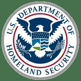 homelandSecurity_logo2.png