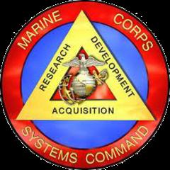 marineCorpsSystemComm_logo.png