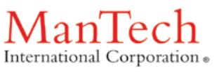 mantech_logo.png