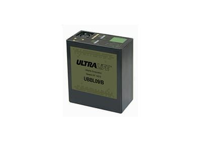 UBBL09-B battery