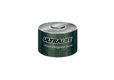 UB0006 battery