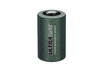 UB1426 battery