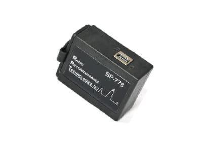 battery BP-778