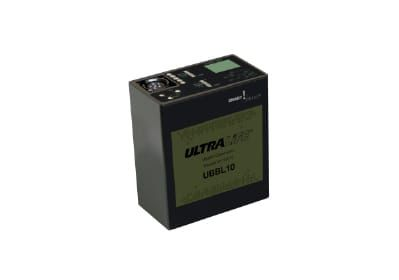 Battery UBBL10-B