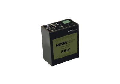 Battery UBBL138