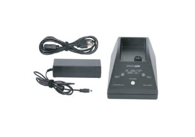 power product UCH0057