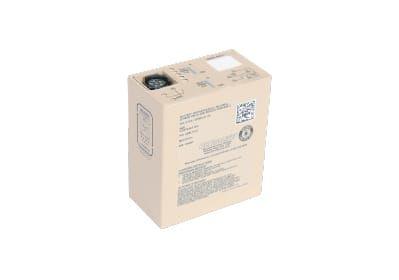 Battery UBBL10-01