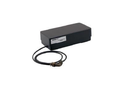 Battery CS0032