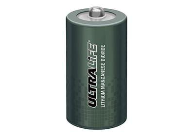 UB-1733---Ultralife-BA-5372-LIMN02-6V Battery
