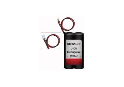 Battery UBBL23